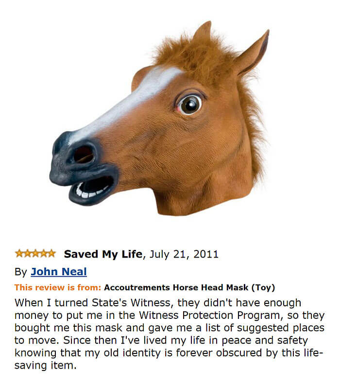 funny amazon product reviews 25 (1)