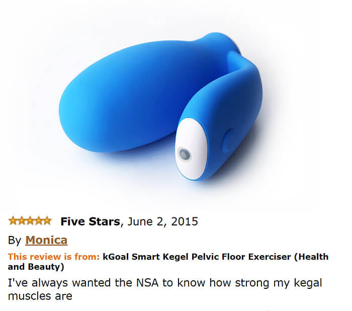 funny amazon product reviews 27 (1)