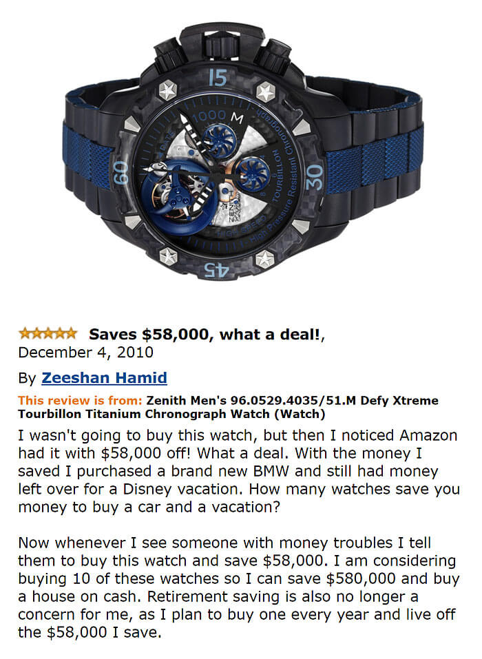 funny amazon product reviews 28 (1)