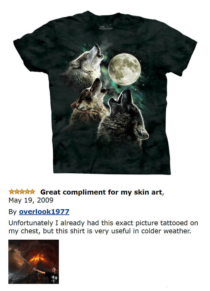 funny amazon product reviews 30 (1)
