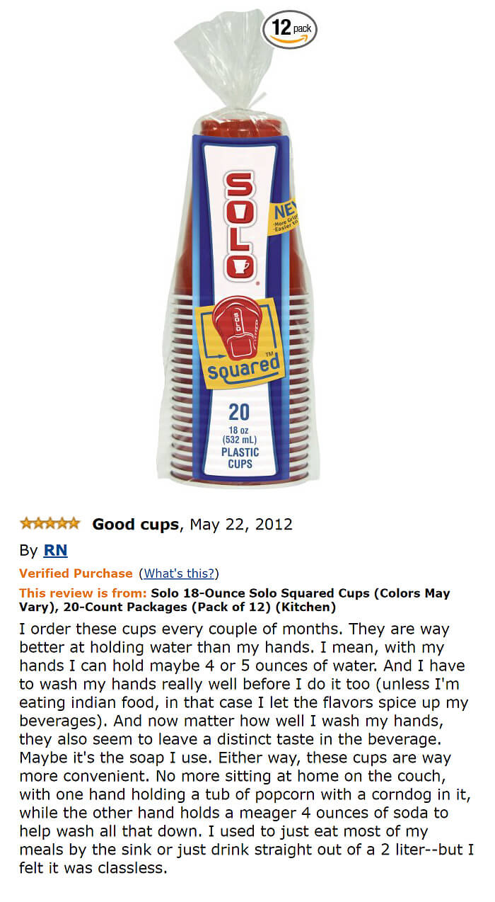 funny amazon reviews 37 (1)