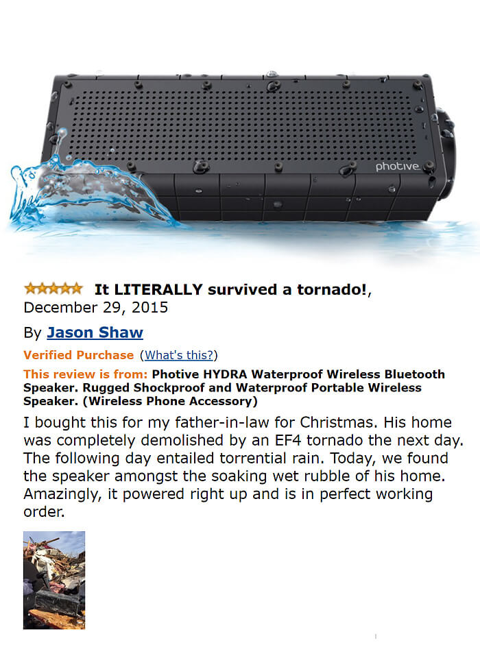 funny amazon reviews 39 (1)
