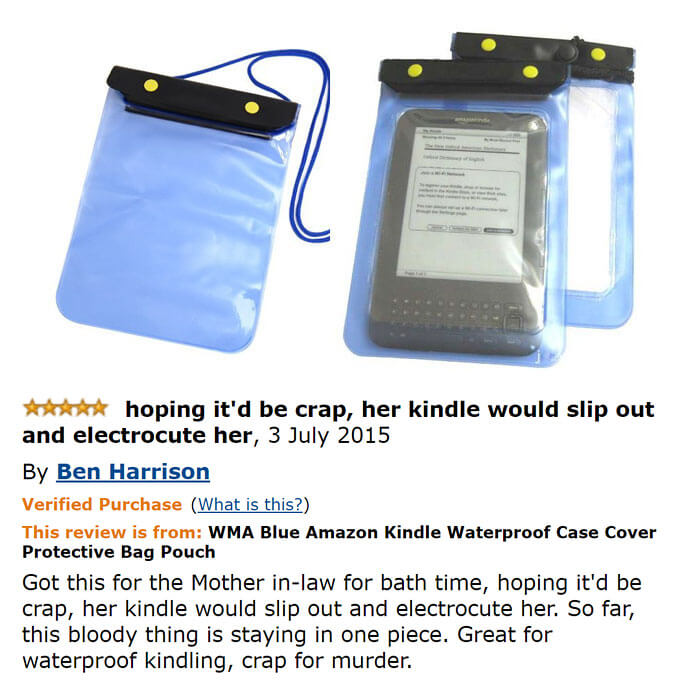 funny product reviews 4 (1)