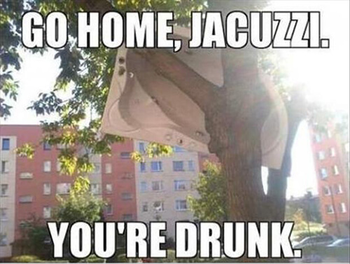 go home you are drunk 12 (1)