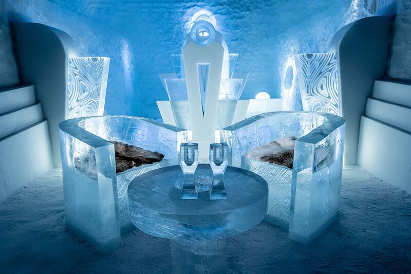 ice hotel 10 (1)
