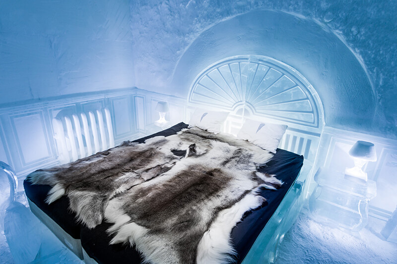 icehotel 11 (1)