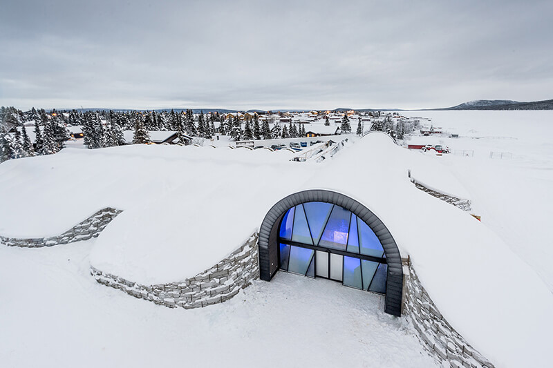 icehotel 2 (1)