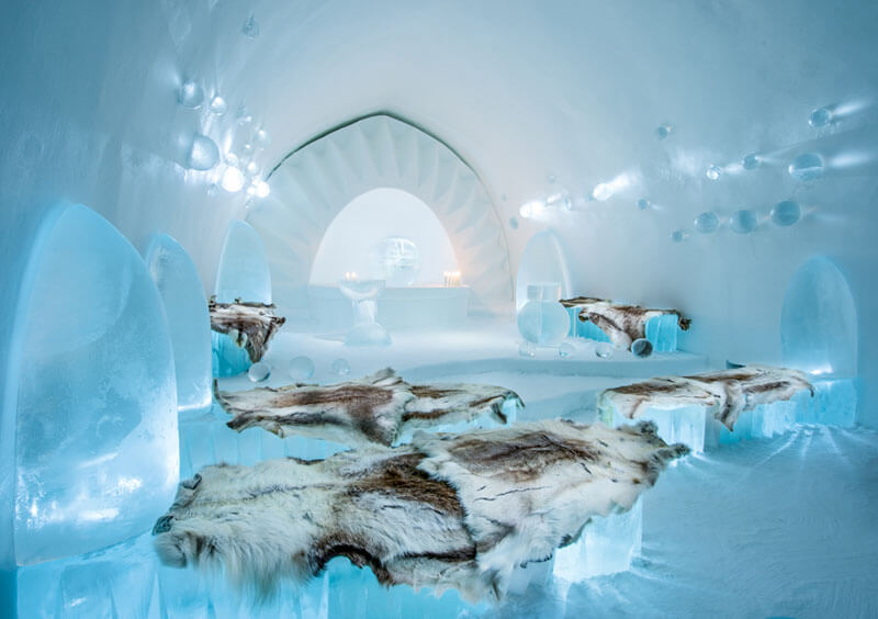 icehotel 3 (1)