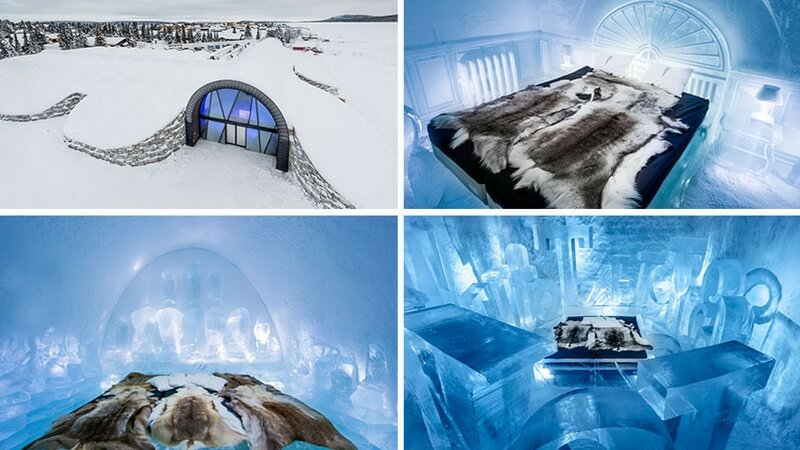 icehotel 365 feat (1)