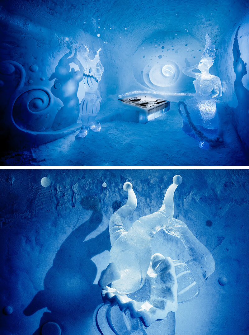 icehotel 4 (1)