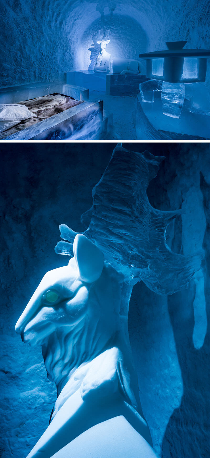 icehotel 5 (1)