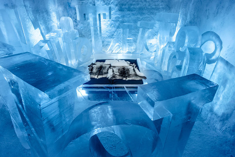 icehotel 6 (1)