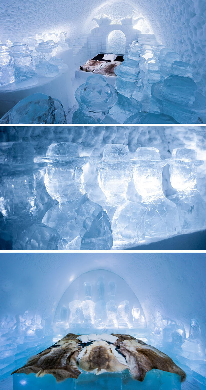icehotel 7 (1)
