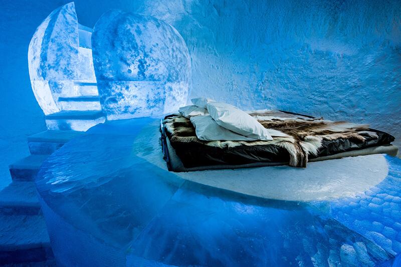 ice hotel 8 (1)