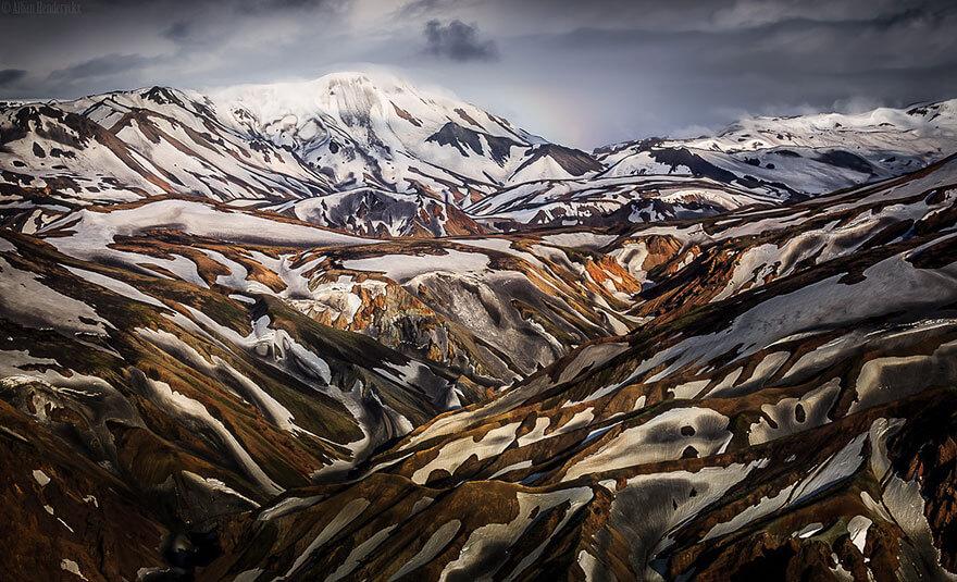 iceland pics 12 (1)