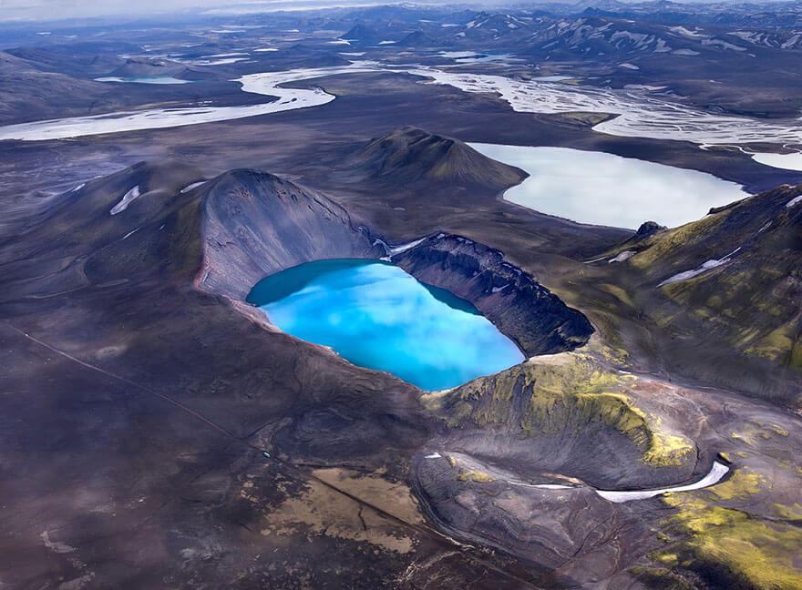 iceland pics 13 (1)