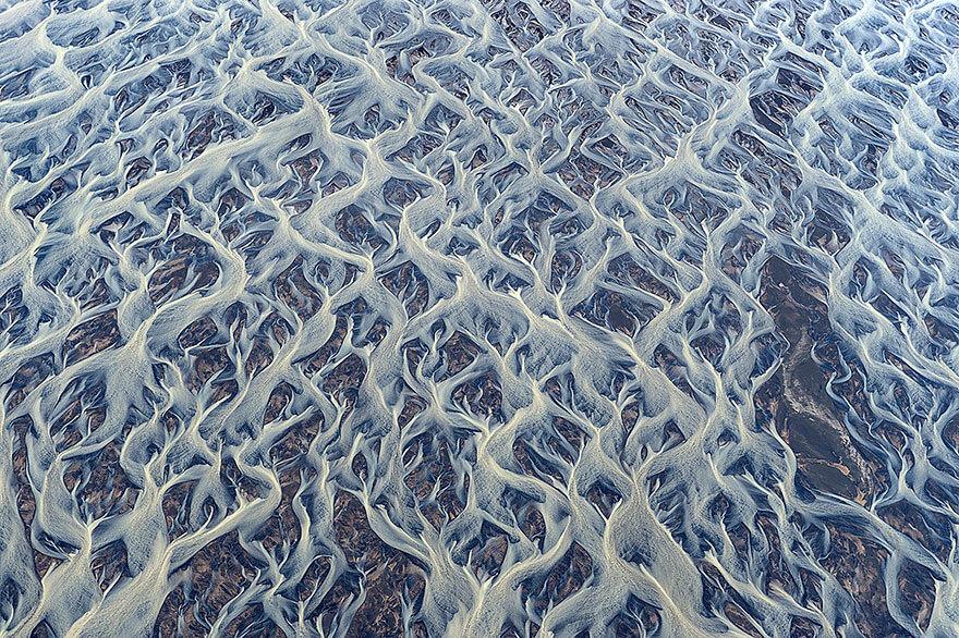 iceland pics 15 (1)