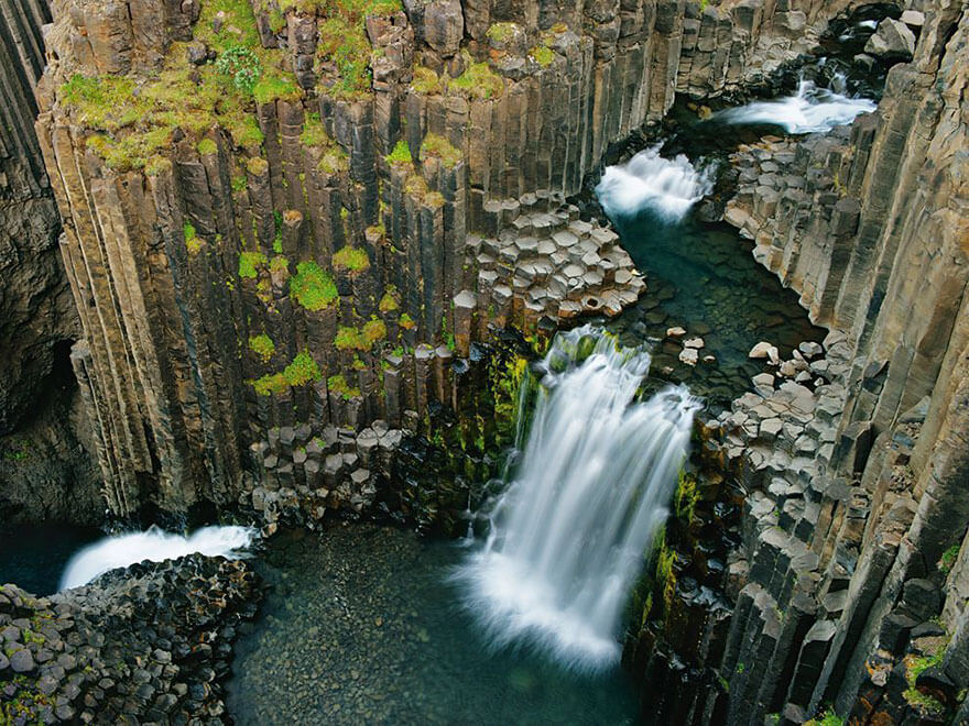 iceland images 19 (1)