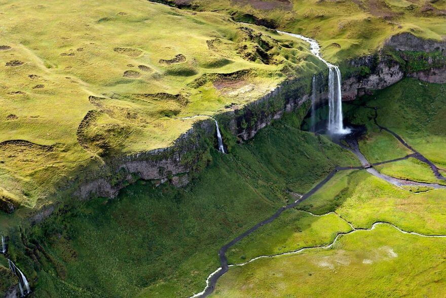 iceland images 24 (1)