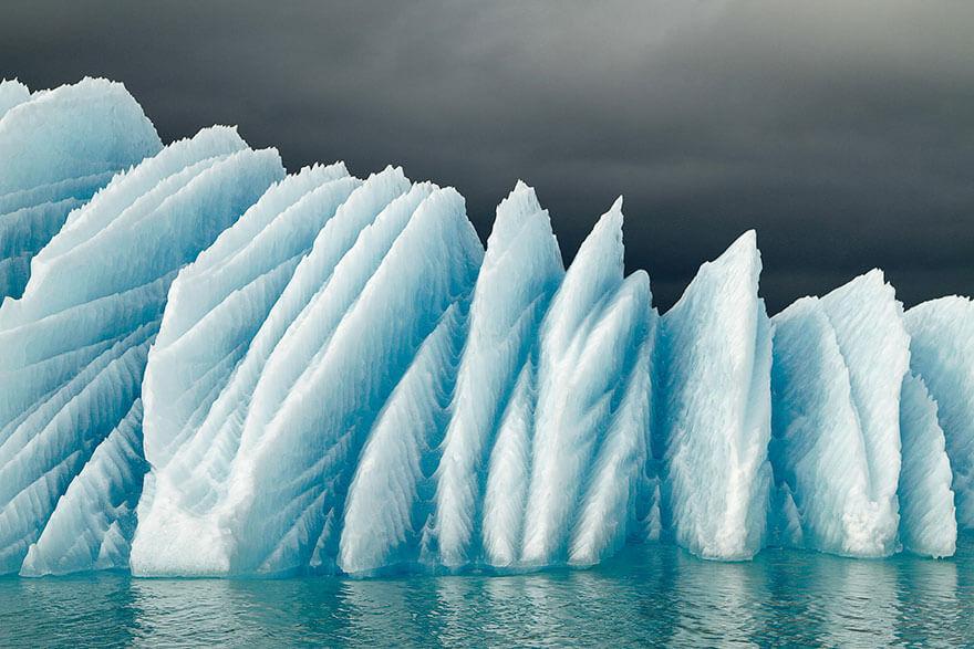 iceland pics 3 (1)