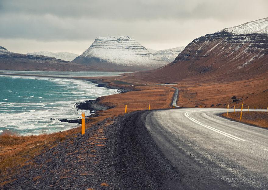 iceland pics 5 (1)
