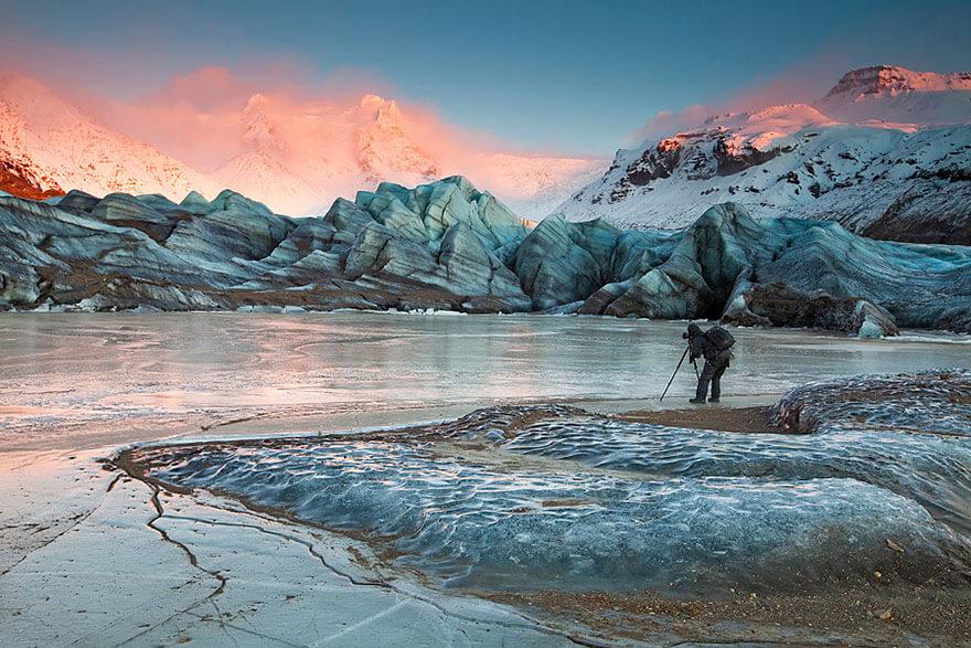 iceland pics 7 (1)
