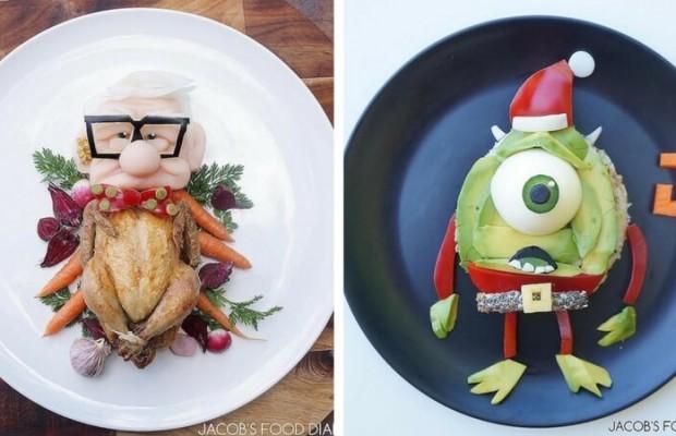 mom cartoon meals feat (1)