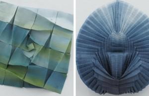 origami sculptures feat (1)