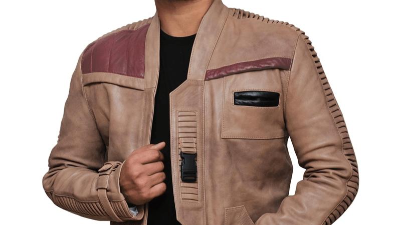 poe dameron jacket (1)