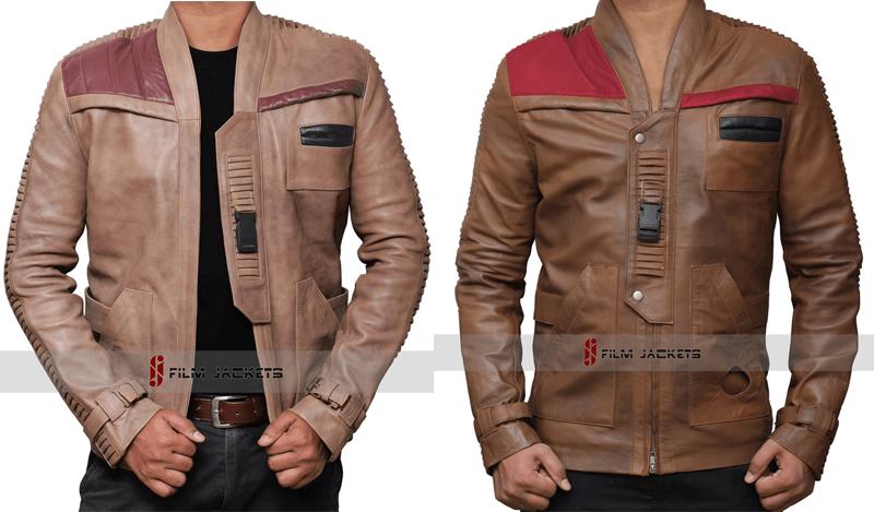 poe dameron jacket 2 (1)