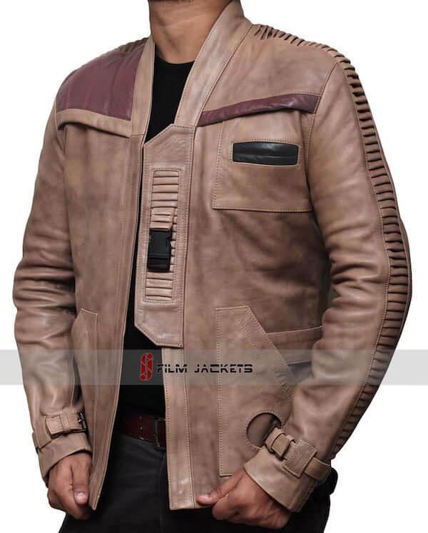poe dameron jacket 3 (1)