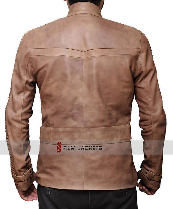 poe dameron jacket 4 (1)