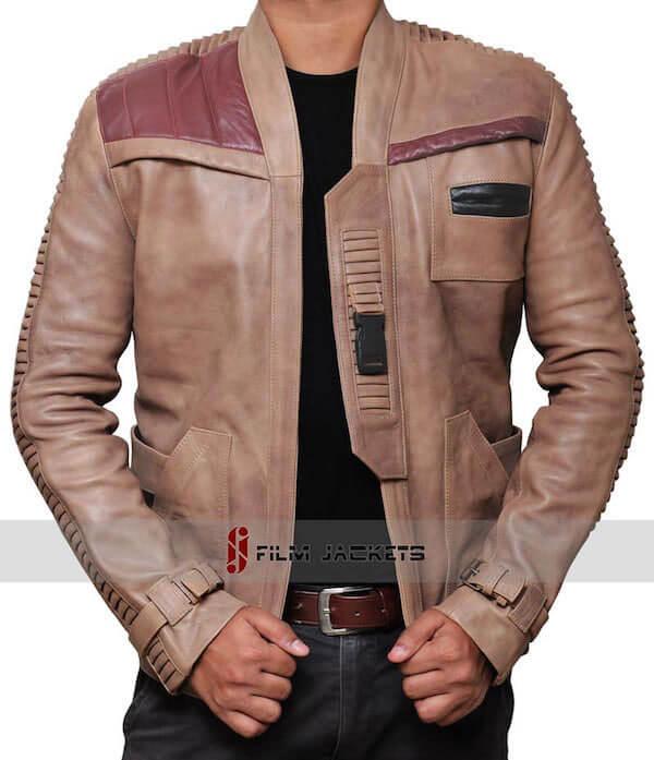 poe dameron jacket 5 (1)