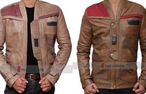 poe dameron jacket feat (1)