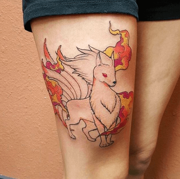 pokemon ink 21 (1)