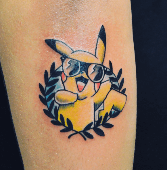 pokemon ink 27 (1)
