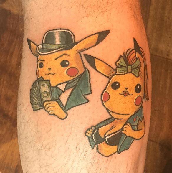 pokemon tatts 28 (1)