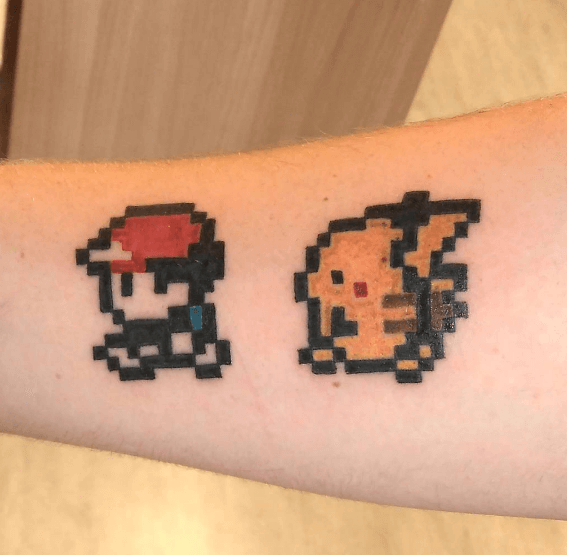pokemon tatts 29 (1)