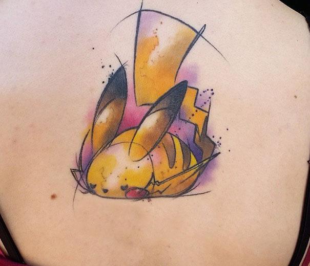 pokemon art 6 (1)