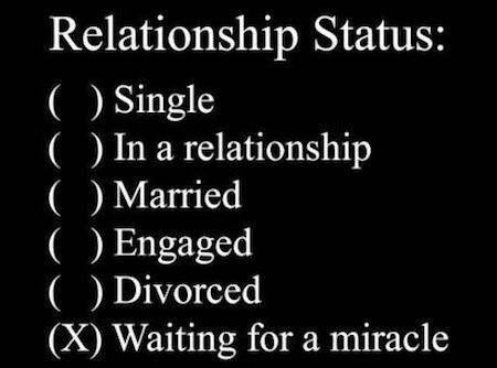 relationship goals 12 (1)
