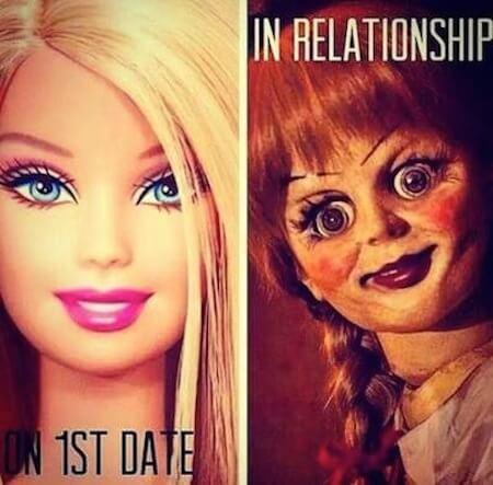relationship memes 2 (1)