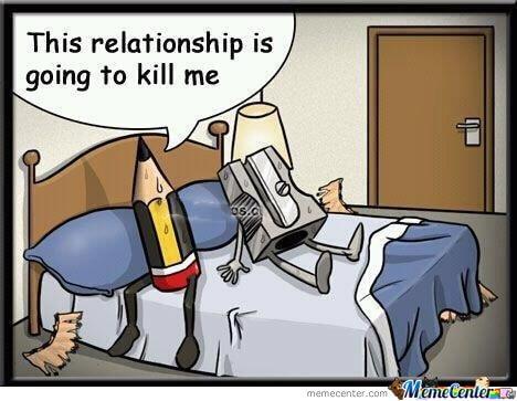 relationship goals 23 (1)