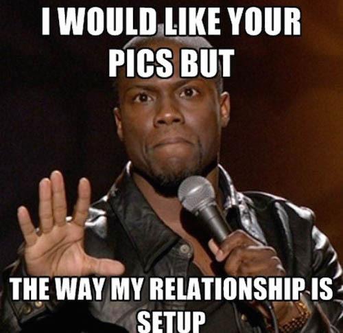 relationship goals 26
