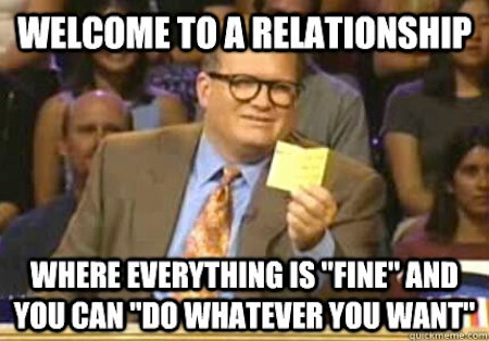 relationship memes 5 (1)