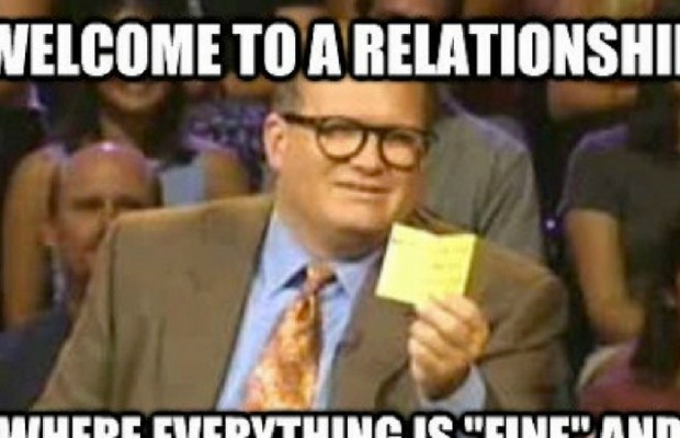 relationship memes feat