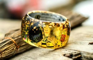 resin bangles feat (1)