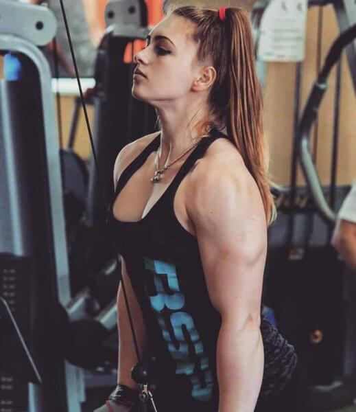 russian female bodybuilder yulia viktorovna 16 (1)