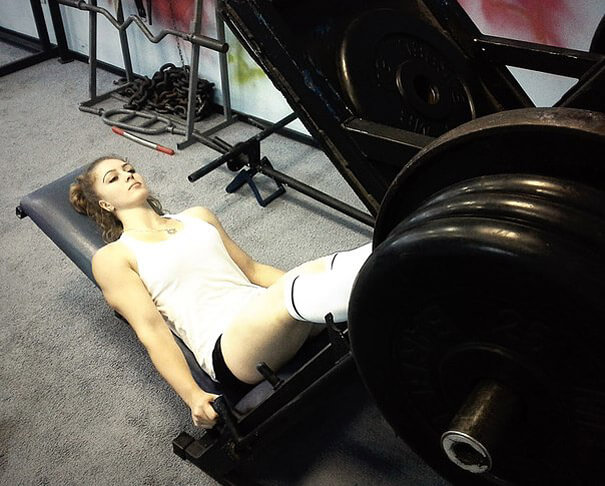 russian female bodybuilder yulia viktorovna 4 (1)