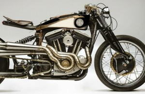 south garage harley davidson sportster feat (1)