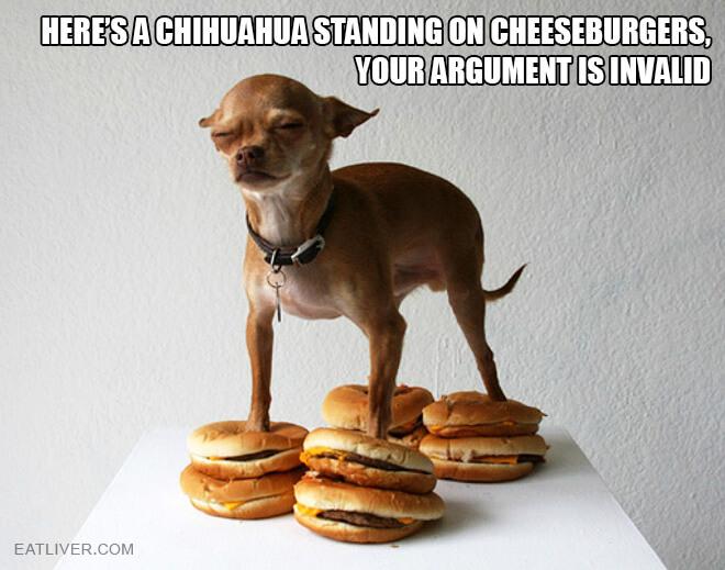 standing dog 16 (1)